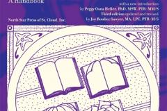 biblio-cover2