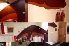 choclasaurus
