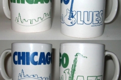 jazz-mug