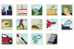strollicons