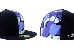 camo_hat