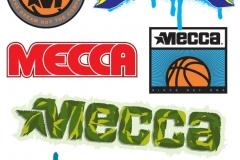 logos-mecca1
