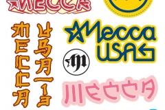 logos-mecca2